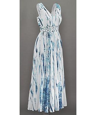 Grecian maxi dress monroe and main