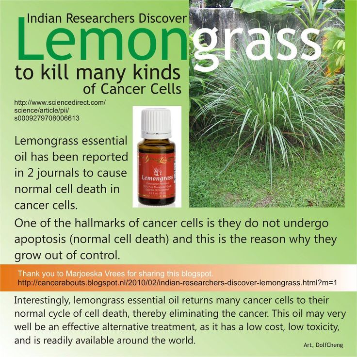 37 best images about Lemongrass Young Living on Pinterest | Young ...