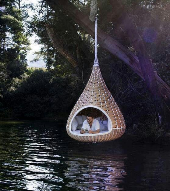 123 best hanging & swing chairs images on pinterest | at home