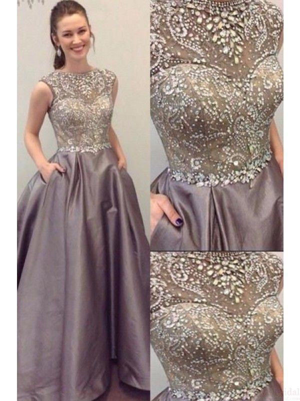 892 best Beautiful Party/Prom/Evening Dresses images on Pinterest ...