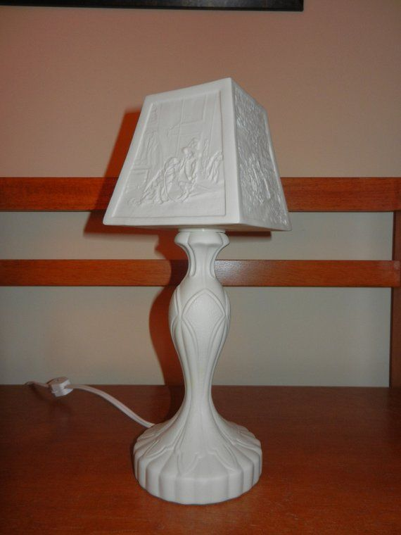 Night Light For Kids White Night Light Lamps White Night Lights
