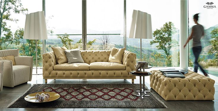 Designer Sofas In India Idus Furniture Store Designer Sofas Pinterest Products Modern