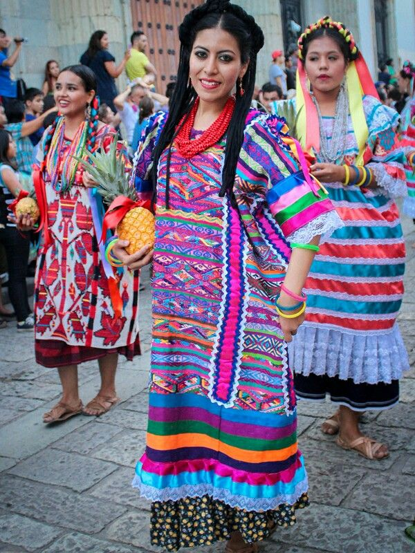 Mejores 46 imágenes de folklore en Pinterest | Folclore, Vestido de ...