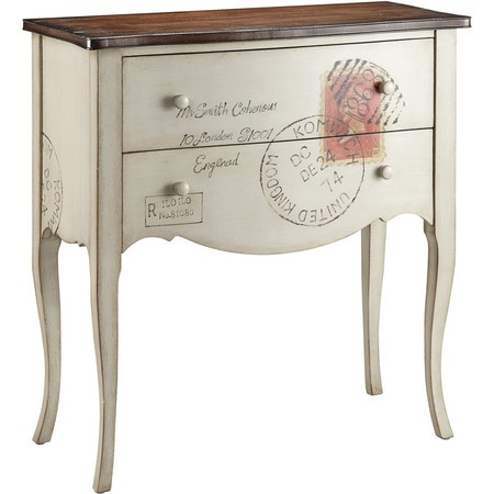 I pinned this Luton Accent Chest from the Mansfield & Co. event at Joss and Main! 284