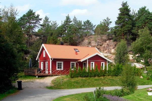 Ferienhaus 142528 in Fjällbacka, Westschweden für 10 Personen geeignet - einfach & sicher jetzt online buchen!