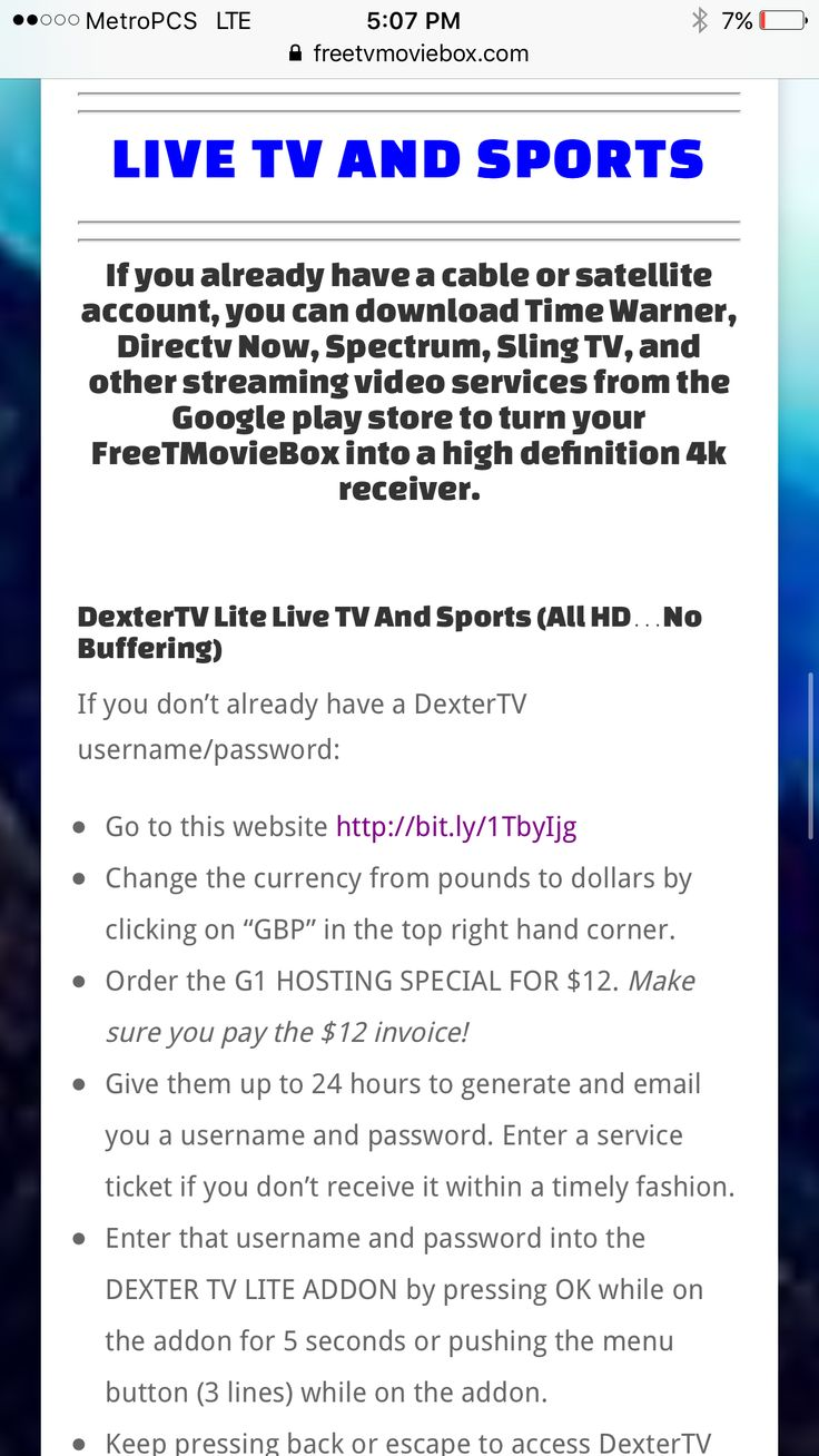 #karaoke #FreeTVMovieBox #streamingbox #Kodi #android #tvbox #4k #androidtv #cablecutter #4kcablebox #freetv #freemovies #directvnow #firestickandchill #kodiandchill #cabletvoptions #freetvmovieboxandchill #4kandroidbox #iptv #cheapcabletv #netflixandchill #cableoptions  Order online www.freetvmoviebox.com