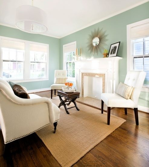 Zen Bedroom Ideas Bedroom Paint Colors Green Black And Khaki Bedroom Bedroom With Canopy Bed: 25+ Best Ideas About Aqua Paint Colors On Pinterest