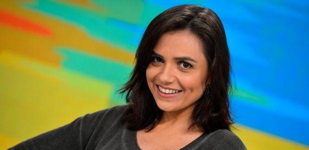 Na Globo, Iozzi parabeniza Silvio e promete R$ 1 milhão em barras de ouro #Abravanel, #Brincadeira, #EdirMacedo, #Eventos, #Globo, #Hoje, #Programa, #QUem, #Record, #Sbt, #Show, #SilvioSantos, #Tv, #TVGlobo http://popzone.tv/2015/12/na-globo-iozzi-parabeniza-silvio-e-promete-r-1-milhao-em-barras-de-ouro.html