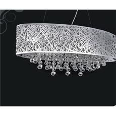 Laser Cut 32 Inches Oval Home Depot $438