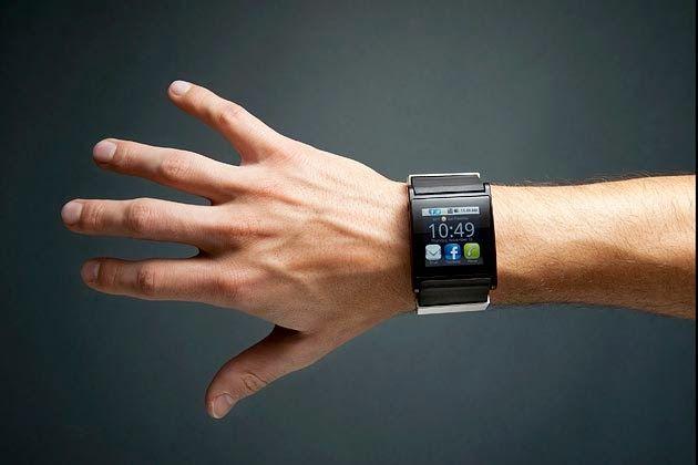 Τα 3 top Smart Watches της αγοράς   My Fashion Land