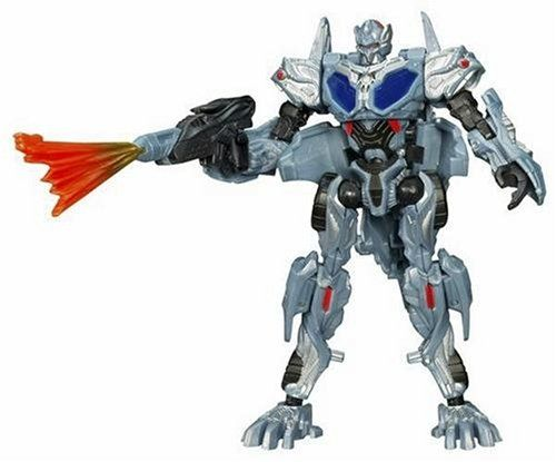 Hasbro Transformers Movie Sneek Preview Protoform Optimus Prime Action Figure  http://www.comparestoreprices.co.uk/action-figures/hasbro-transformers-movie-sneek-preview-protoform-optimus-prime-action-figure.asp