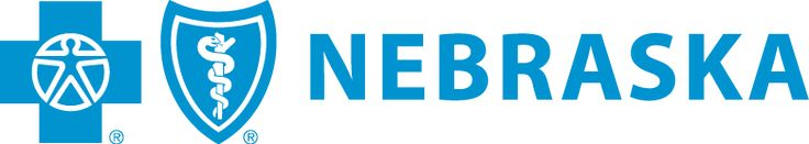 Blue Cross Blue Shield of Nebraska Adopts Positive Coverage for Minimally Invasive Sacroiliac Joint Fusion - http://www.orthospinenews.com/blue-cross-blue-shield-of-nebraska-adopts-positive-coverage-for-minimally-invasive-sacroiliac-joint-fusion/
