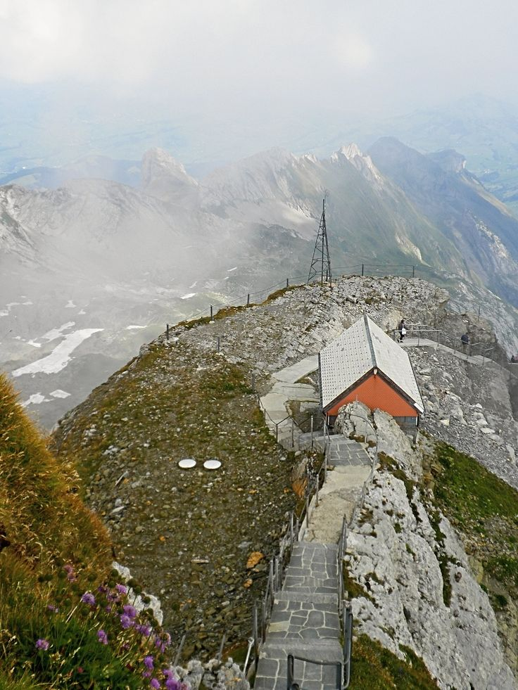 1110 best switzerland images on pinterest switzerland alps and sntis swiss alps sciox Image collections