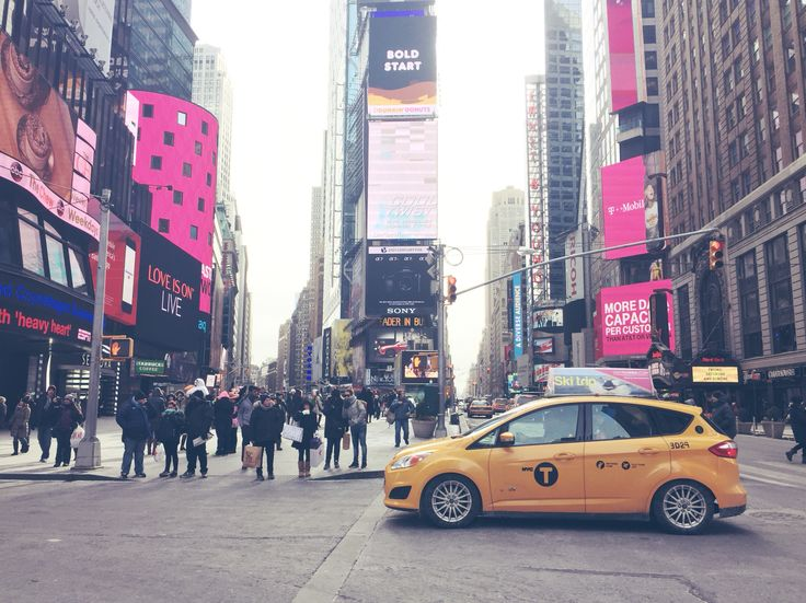 #timessquare #newyork #nyc