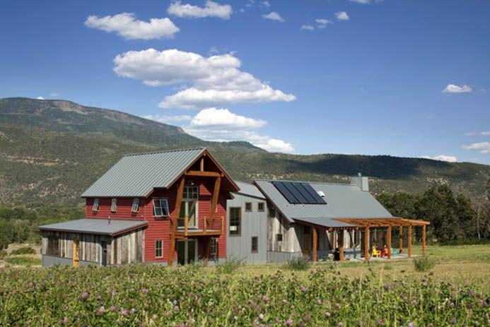 49 best ideas about house plans on pinterest farmhouse for Farmhouse architecture design