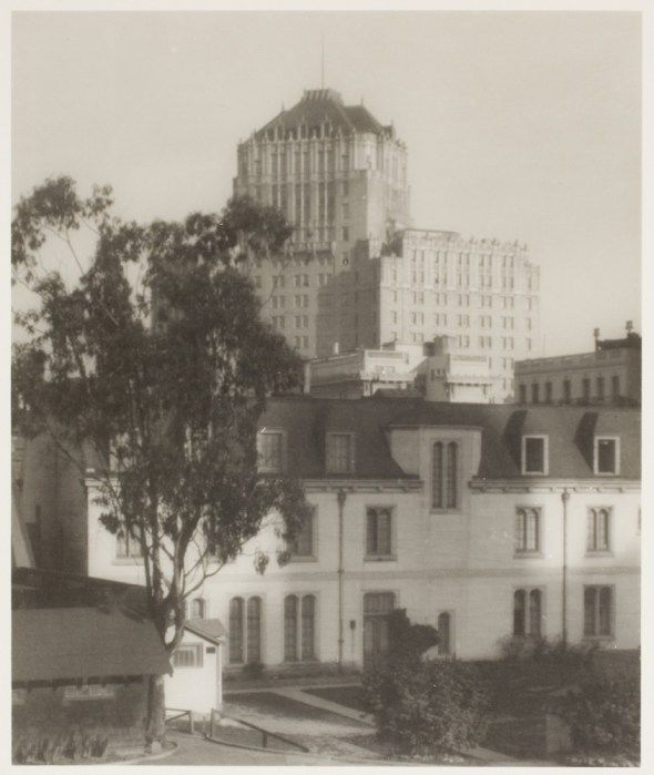 94 Best Images About 1920s Foursquare On Pinterest: 150 Best Images About San Francisco (1920s) On Pinterest