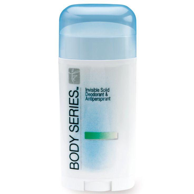 Un deodorante in formato stick che protegge per 48 ore dagli odori sgradevoli, mantenendo la pelle asciutta. Possiede una leggera profumazione unisex.