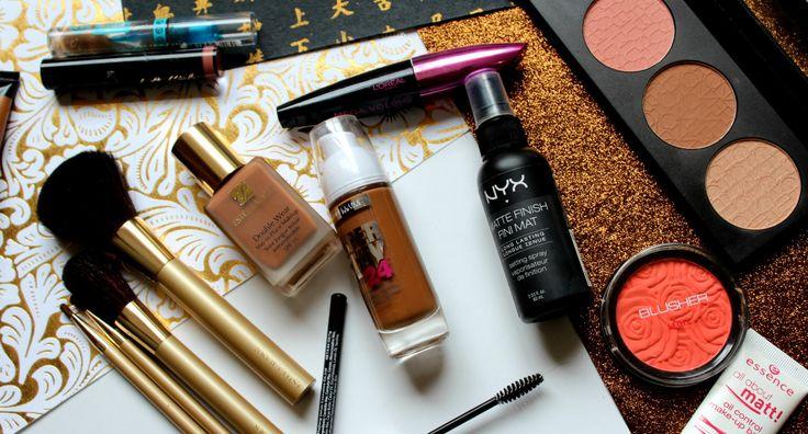 differentlyconfident-makeup basics