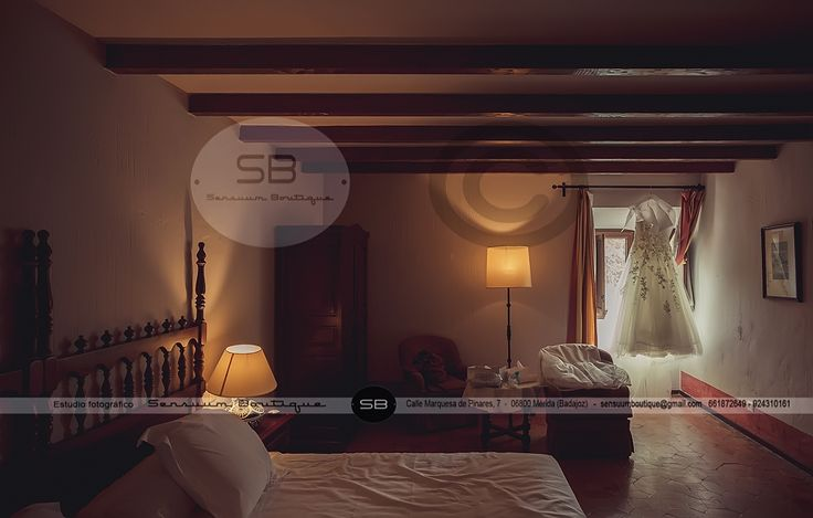 #wedding #Boda {Vanessa y Juan Jesus} #SensuumBoutique © #fotografosdeMerida  #fotografosdeboda #Merida #Meridafotografos #Badajoz #Extremadura #weddingExtremadura #bodaExtremadura #Caceres #bodasoriginales #wedding #fotografosextremadura #fotografosdebadajoz #fotografosdeCaceres #fotografiaemocional #Sensuum #Sensuumfotografos #fotografosdeAlmendralejo #fotografosdeMontijo #love #Almendralejo #Castuera #BodasCaceres #BodasBadajoz #BodasAlmendralejo #BodasCastuera #bride…