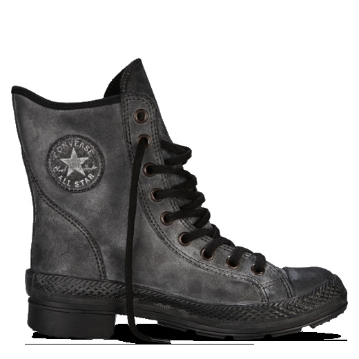 Chuck Taylor Lady Outsider -naturally as a converse collector I have been eye'n these for months and I MUST HAVE THEM