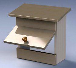 Как сделать почтовый ящик своими руками