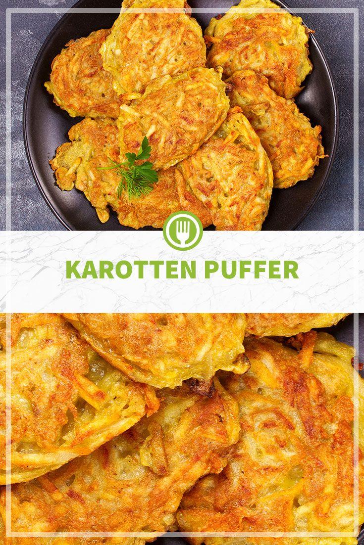 6c8fe4cbd3aecd9461a18825c69d12e4 - Rezepte Mit Karotten
