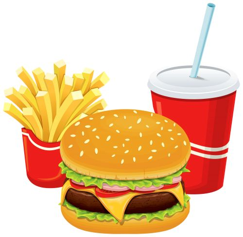 325 best fast food clip art images on pinterest clip art pizza clip art free eating pizza pizza clip art free eating pizza