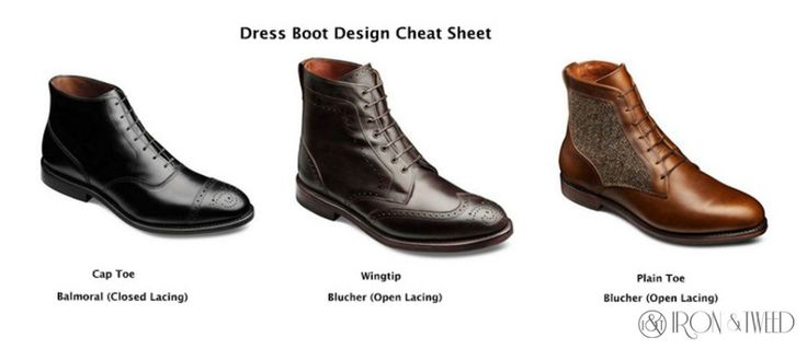 dress_boot_design_cheat_sheet_2