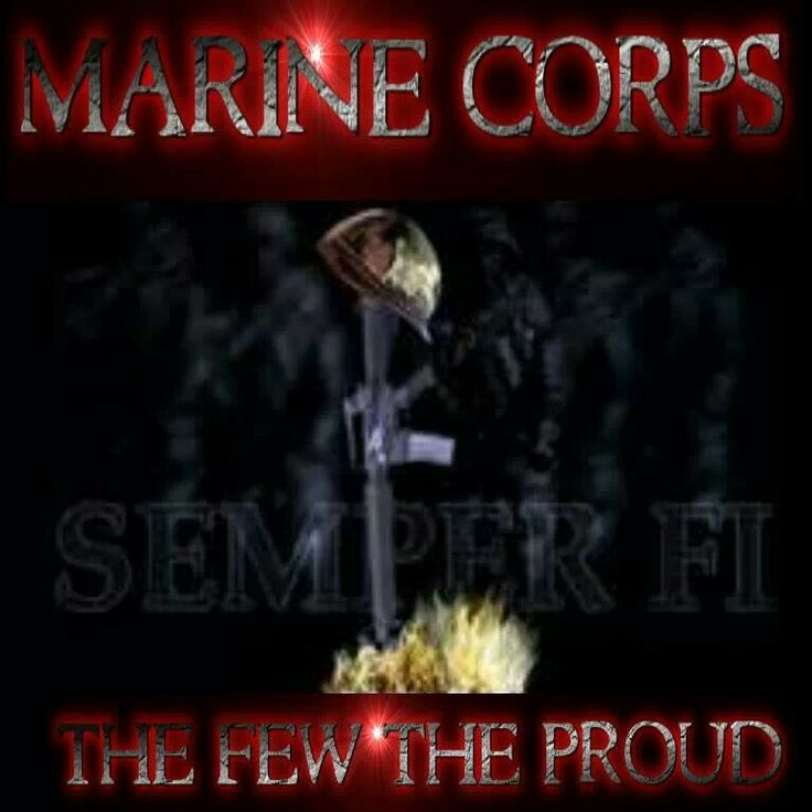 68 best images about US MARINES on Pinterest | Wallpaper ...