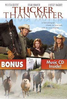 140 Best Images About Horse Movies On Pinterest Rodeo