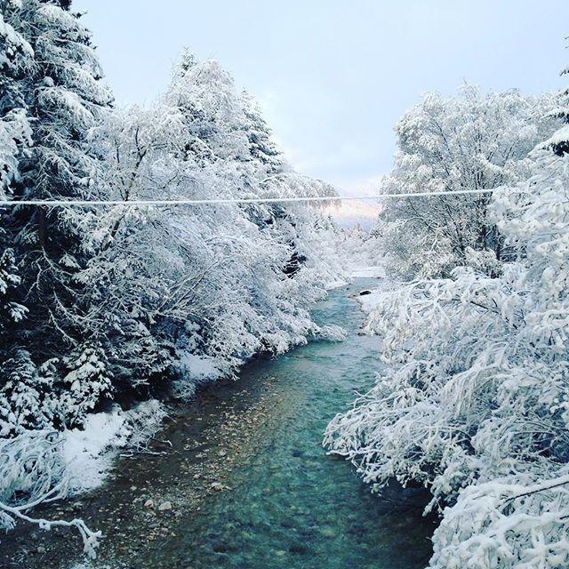 #winter #tyrol #tirol #vöstlhof