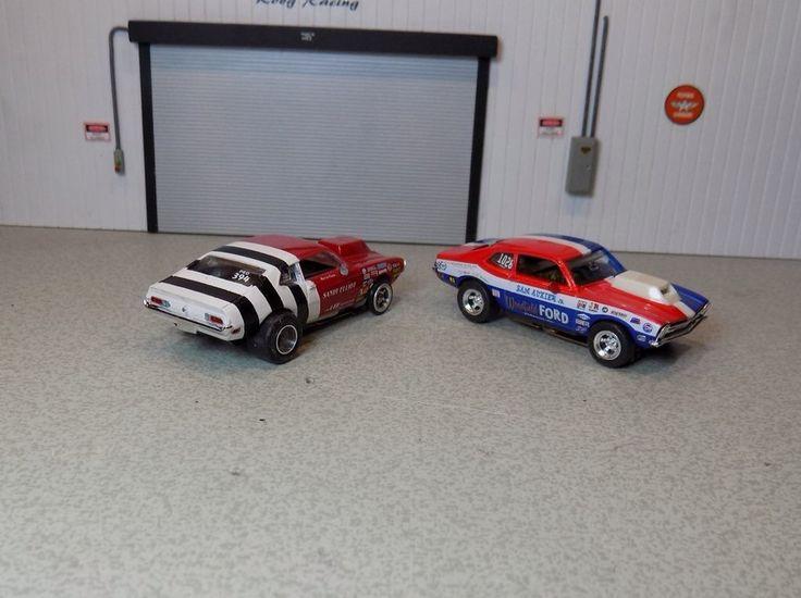 Ebay slot drag cars bwin poker belgique