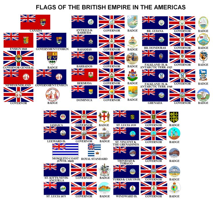 history of the british flag All our subjects in this our isle and kingdom of great britain and the members  thereof, shall bear in their main top the red cross commonly.