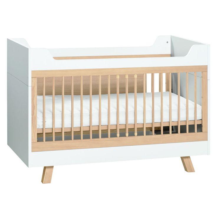 1000 kinderbett 70x140 pinterest babybett 70x140 baby stubenwagen. Black Bedroom Furniture Sets. Home Design Ideas