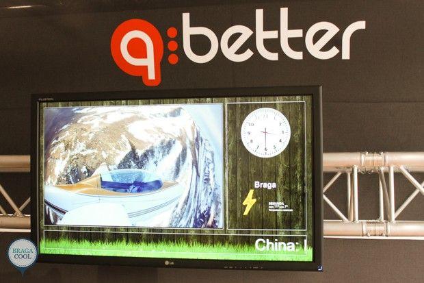 Braga-Empresa-Q-better
