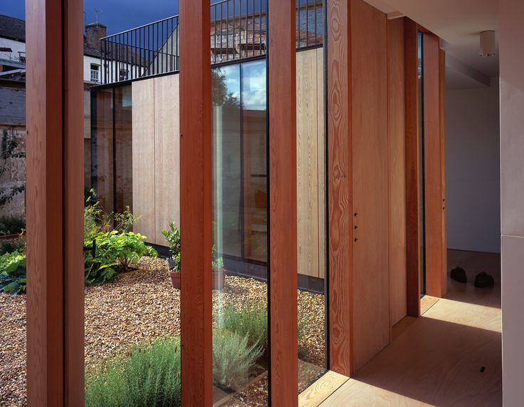 """Collage House 