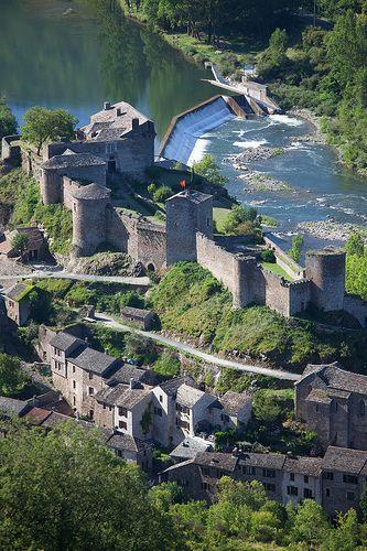 IMG_8668.jpg   France, Aveyron (12), Brousse-le-Château.   jpazam   Flickr