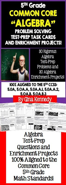 SAT   ACT Test Prep Tutoring Courses Cherry Hill  NJ  Y  Academy