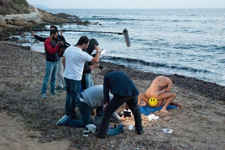 #sirinakis #lifo_interview
