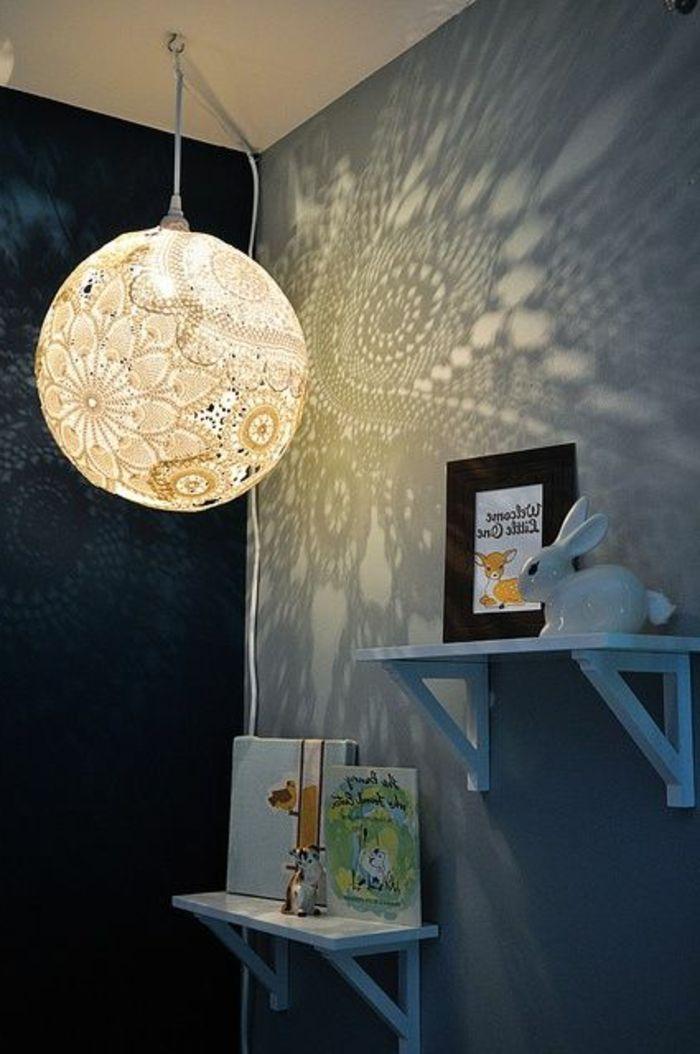 les 25 meilleures id es concernant boule chinoise sur pinterest boule chinoise papier. Black Bedroom Furniture Sets. Home Design Ideas