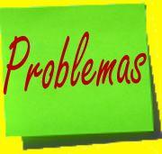 Problemas on line de sumar,restar, multiplicar y dividir
