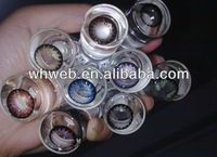 Free Halloween Contacts Natural Color Contact Lenses Color Contacts Avaliable