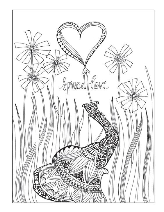 free coloring pages recovery - photo#30