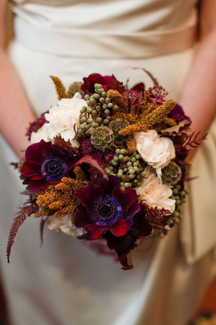 A Classic Vintage Wedding in Toronto, Ontario | Weddingbells