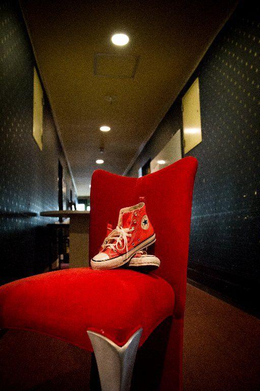 #wedding shoes#converse#新婦シューズ#コンバース