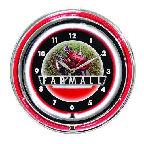 462 mejores imgenes de Amazing Wall Clocks You Will Love en Pinterest