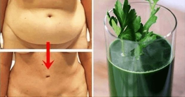 You might find it difficult to lose some weight, especially the area around your stomach and legs. Surprisingly, your body