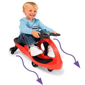 Детская машинка «Bibicar» (Бибикар) купить в