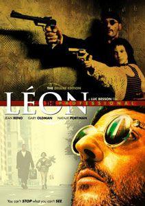 смотреть leon онлайн