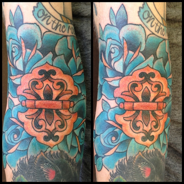 1000 images about nc tattoo on pinterest studios for Tattoos in charlotte nc